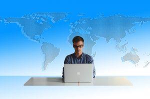 lavoro online e-commerce
